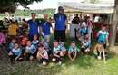ACFC  U6 U7 :  Bilan saison 2017 2018